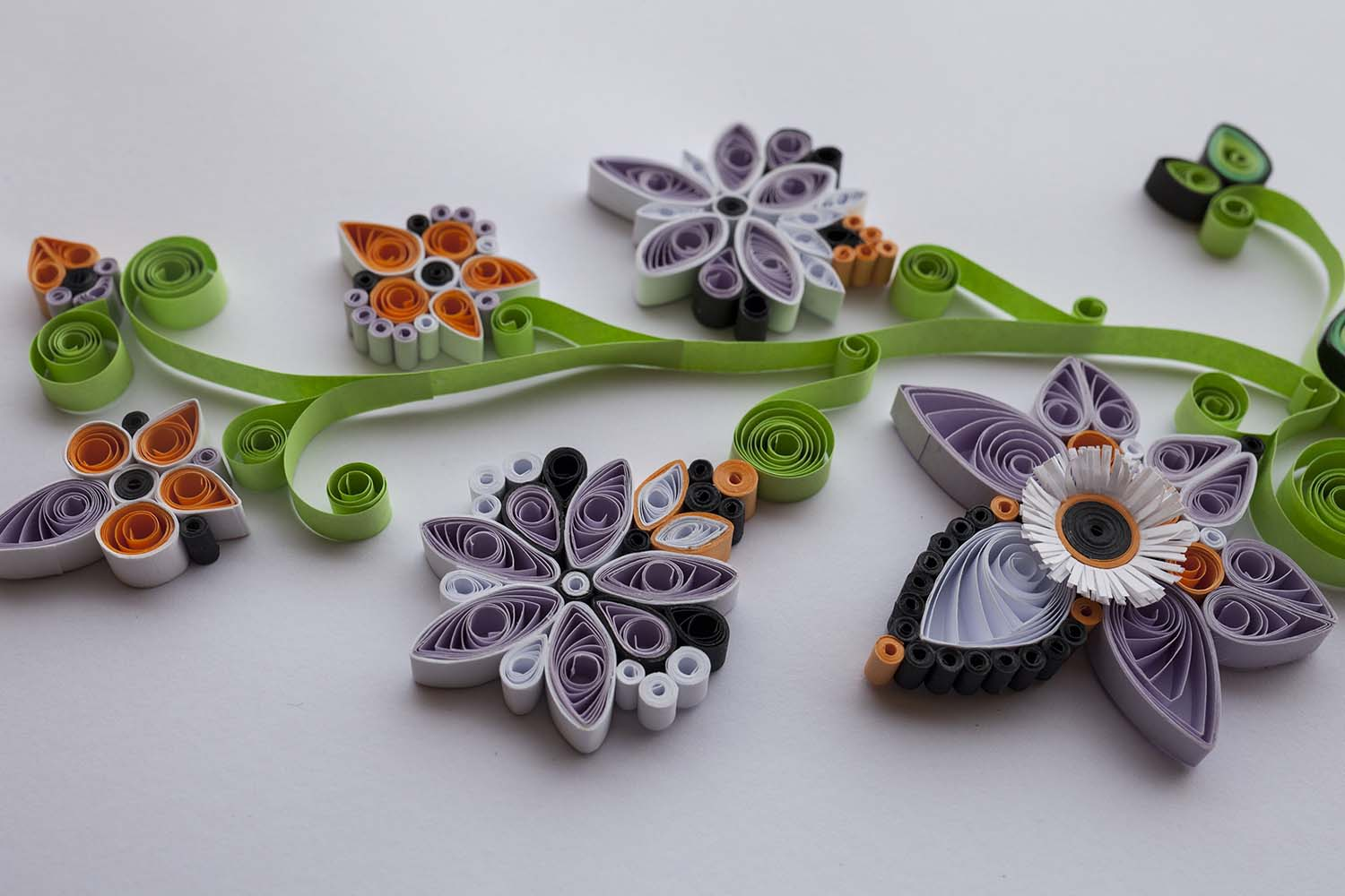 7 tips for quilling for beginners live your passion